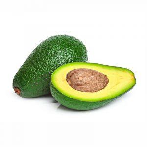 Авокадо, 1 шт