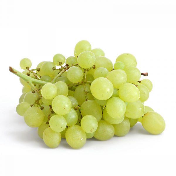 Виноград белый, 1 кг