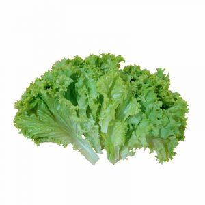 Салат весовой, 100 г