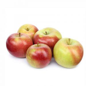 Яблоко Россия, 1 кг
