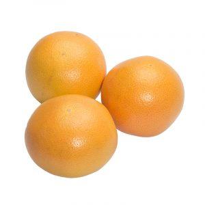 Грейпфрут , 1 кг