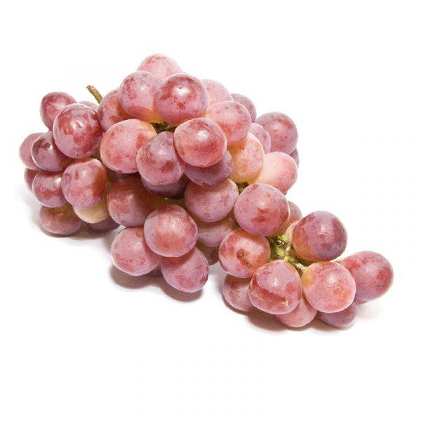 Виноград Ред Глоб, 1 кг