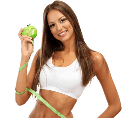 fitness_PNG70-1